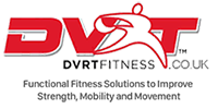 DVRT Fitness
