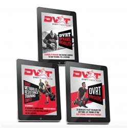 Downloadable-Programes-250x250